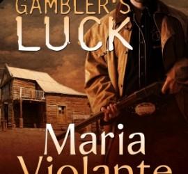 gamblersluck