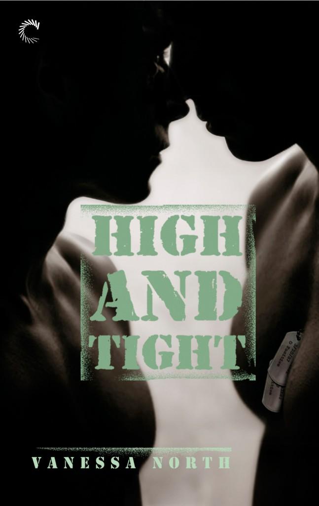 CARINA_0514_9781426898303_HighAndTight