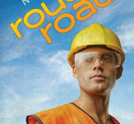 RoughRoad_500x750