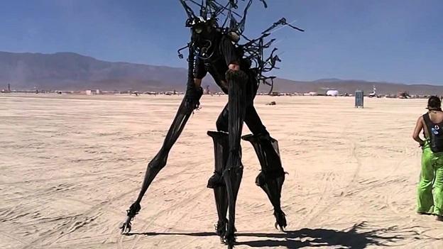 04-Alien