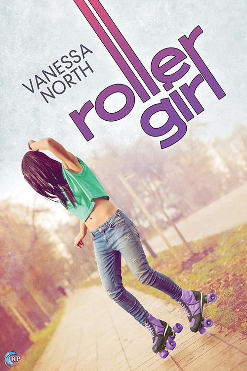 RollerGirl_500x750